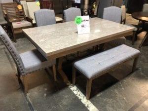 Furniture | Flippin Jays