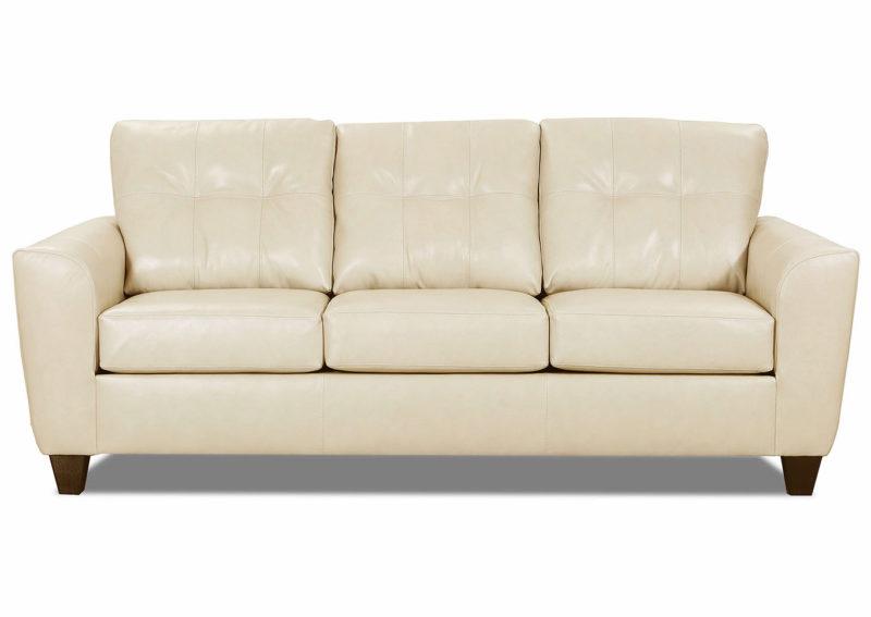 2024 sofa