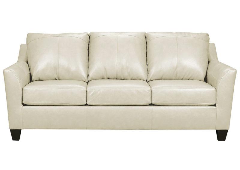2029 sofa