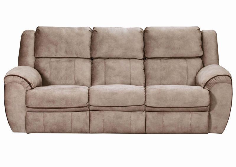 50436 sofa