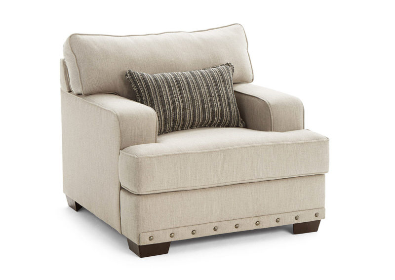 8016 chair