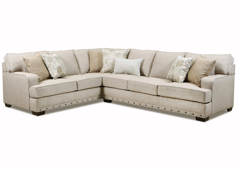 8016 sectional