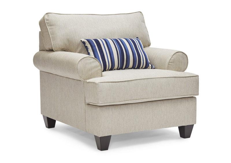 8018 Chair