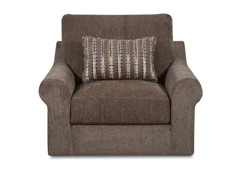 9906 chair