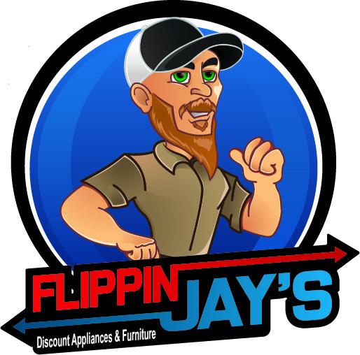 Flippin Jays